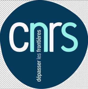 CNRS IMAGES