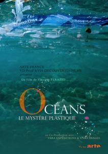 couv-dvd-oceans-le-mystere-plastique