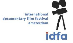 IDFA_Logo-1080x641