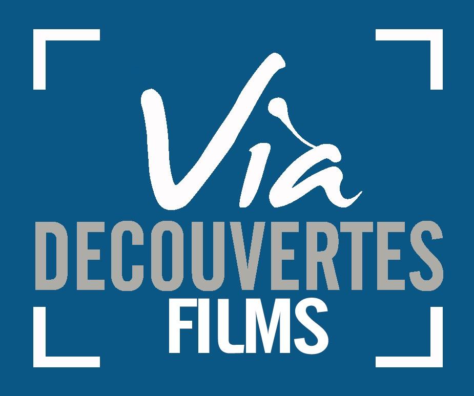 Via Découvertes Films