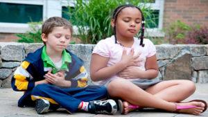 REVOLUTION ALTRUISTE-enfants-GD